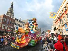 Elf weetjes over carnaval