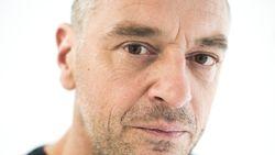 Bart De Pauw vol lof over ingrijpen Tom Waes na ongeval