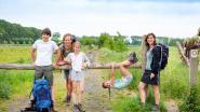 Minivakantie: 4 x verrassend op reis in eigen land