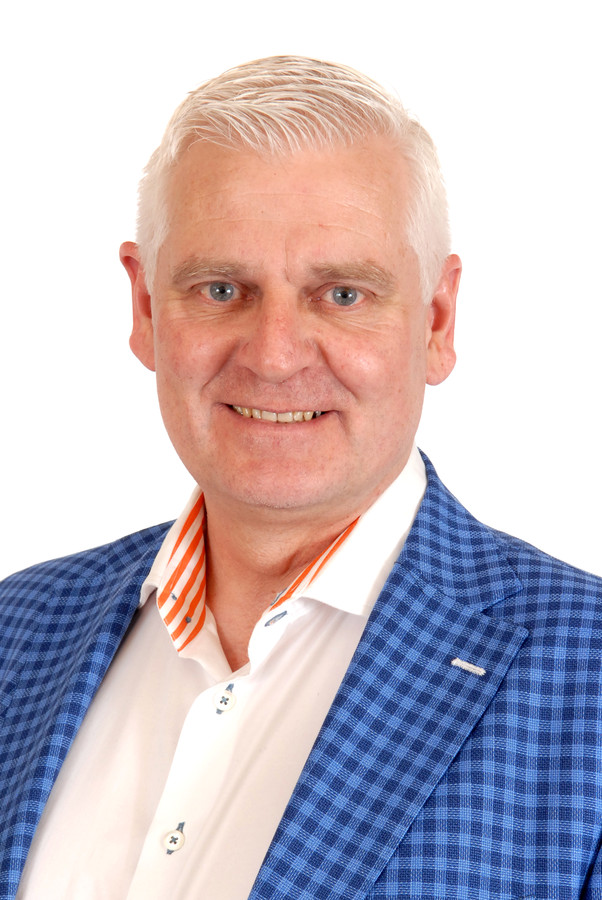 Rik Dijkhoff