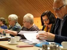 Hubert stapt op, Wormgoor lijsttrekker PvdA Berkelland bij raadsverkiezingen