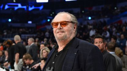 Jack Nicholson: van bastaardkind tot  onvervalste rokkenjager