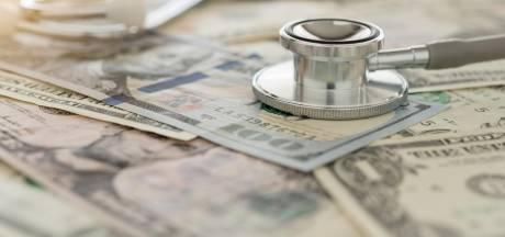 Testé pour vous: les soins de santé en Californie ou comment j'ai consulté un médecin virtuel