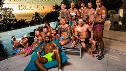 Dit zijn de verleiders en verleidsters van 'Temptation Island VIPS'