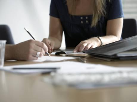 Zeeuwse vrouwen werken gemiddeld gezien het minst