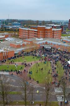 Inspectie en curatoren failliete ziekenhuis Lelystad naar rechtbank in strijd om informatie