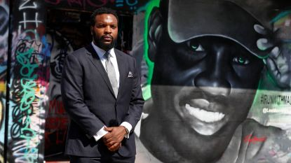 Derde arrestatie om doodgeschoten zwarte jogger in VS