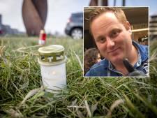 OM: Cocaïne in bloed van overleden arrestant Paul Selier