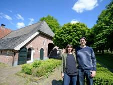 VVD: 50 mille te weinig voor De Meijer in Neede