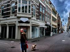 Fluitje van een cent: zelf de Dordtse binnenstad opkopen voor 100 miljoen