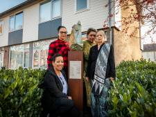 55 jaar Molukse trots in Helmond: Ain ni ain