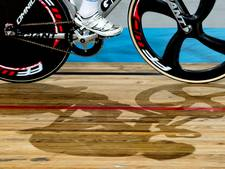 BEAT-renners pakken Nederlandse titel op teamsprint