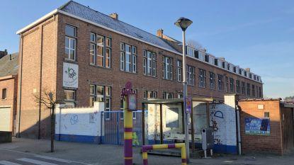 VBS De Pepel neemt voor het eerst deel aan Rode Neuzen Dag
