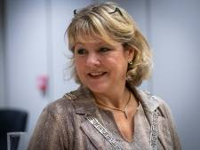 Burgemeester Haseloop van Oldebroek test negatief op corona na verkoudheidsklachten