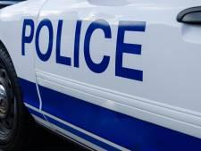 Zes leerlingen opgepakt wegens aanranding op jongensschool Canada