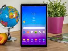 iPad te duur? Deze Android-tablet is een goed alternatief