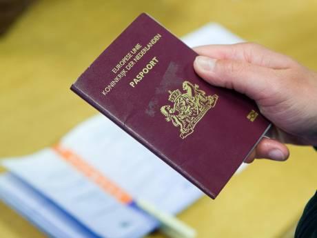 Datalek Hengelo kan leiden tot identiteitsfraude