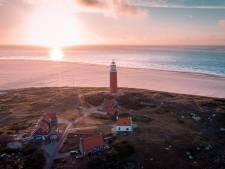 Ronde om Texel en festival Waves uitgesteld naar juni 2021