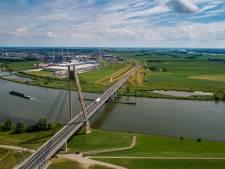 Groeit Kampen straks óver de N50 heen? 'We zien dat het gevoelig ligt'