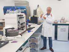 De groeibriljantjes van Breda: Bioscienz, Jamezz en Marketing Madheads