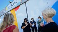Personeel van Brantano is maaltijdcheques kwijt: Sodexo annuleert uitbetaling door openstaande rekening