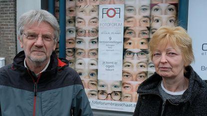 Geef je ogen de kost op FotoForum
