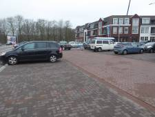 Sint-Michielsgestel start met blauwe zone in centrum