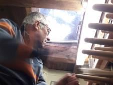 Beiaard speelt het Roosendaols Lieke: 'Om mee naar huis te nemen'