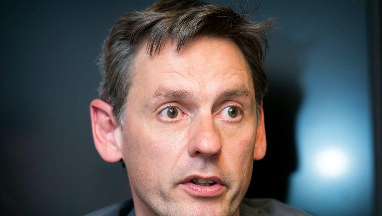 CEO Ludwig Sneyers meldt dat de Pro League kennis heeft genomen van de ingediende voorstellen.