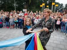 Overleg directies en gemeente Etten-Leur over huisvesting brede scholen