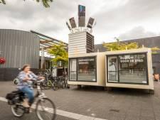 Museum door de Stad neemt nu ook Woensel interactief onder de loep