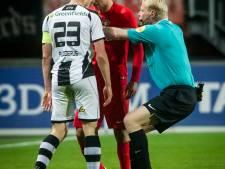Bijna 27.000 kaarten weg en een vol uitvak: raakt FC Twente - Heracles uitverkocht?