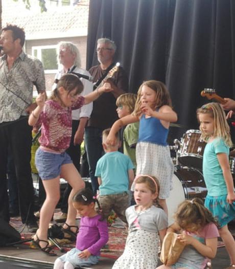 Knoflookfeest viert eerste lustrum met 'Marinade Matinee' in Paradox in Tilburg