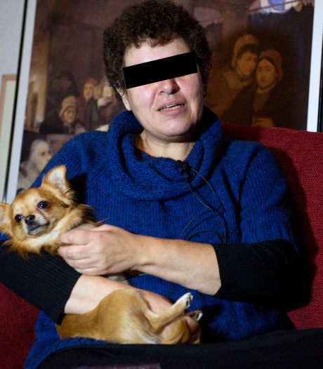 Verhoren verdachte in zaak natuurgenezeres Sara G. verloopt moeizaam