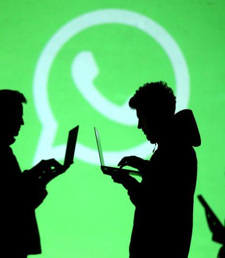 Cette fonctionnalité très attendue débarque sur WhatsApp