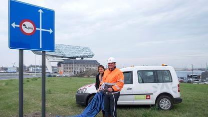 """Lage-emissiezone maakt Antwerpse stadskas 7 miljoen euro rijker, """"maar dat had veel meer kunnen zijn"""""""