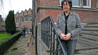 Oud-burgemeester Annick Willems (57) stapt na 30 jaar uit de politiek