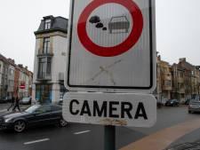 Gent breidt op termijn lage emissiezone uit, na politiek vuurwerk