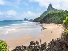 Dit zijn de meest geliefde stranden ter wereld