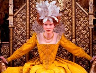 Nu de Windsors populairder zijn dan ooit: de beste kijktips rond de Queen en haar familie
