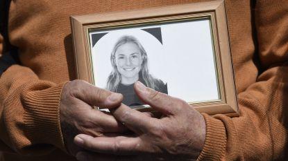 De vraag van vandaag: Wat kan justitie doen om drama's als zaak-Julie Van Espen te voorkomen?