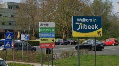 """Dilbeek last bouwpauze in voor appartementen tot eind 2021: """"We zetten tijdelijk een stop op kwantiteit en maken werk van kwaliteit"""""""