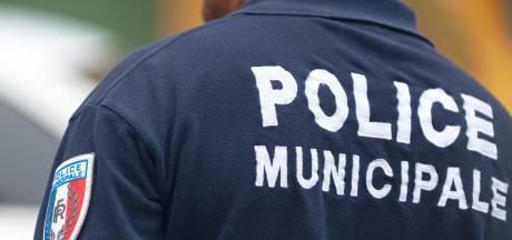 Un enfant de 10 ans retrouvé pendu à Tourcoing, la piste du suicide privilégiée