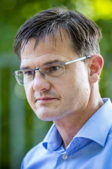 CDA en VVD eisen excuses van schoolbestuurder na examendebacle