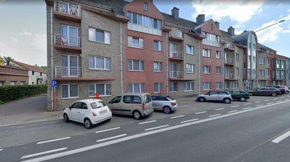 10 mensen in instelling voor begeleid wonen in Oudenaarde besmet met coronavirus, 2 naar ziekenhuis