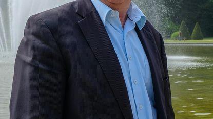 Burgemeester Jan Spooren trekt lijst N-VA