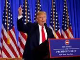Voormalig geheim agent in Trump-files duikt onder