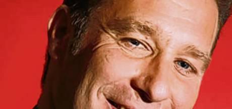 Jan Sips lijsttrekker VVD Terneuzen