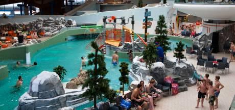 Ook tegen tweede 'aanrander' van meisjes in Deventer zwembad voorwaardelijke celstraf geëist