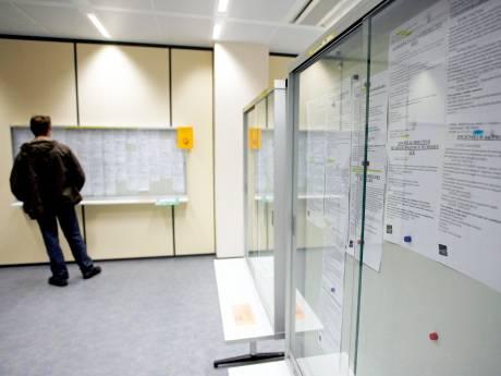 """""""Un plein emploi à la flamande est possible en Wallonie d'ici 2030"""""""